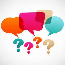 POR ALUSIONES (¿Cuánto debe durar una entrevista en Servicios Sociales?)