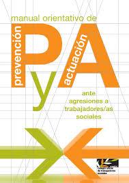 COSAS DEL COLEGIO OFICIAL DE TRABAJO SOCIAL DE MADRID (PARTE 2/3)